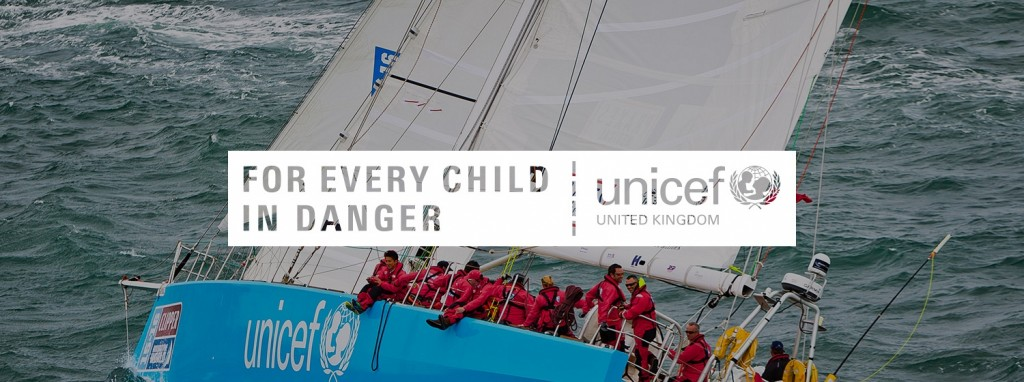 team-unicef-news-banner